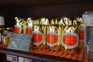 ベンガル:カレー粉