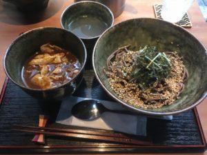 蕎麦処 陸人(りくと)